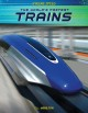 The World's Fastest Trains