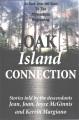 Oak Island connection