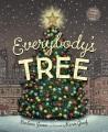 Everybody's tree