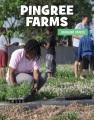 Pingree Farms