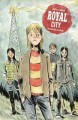 Royal city : the complete collection