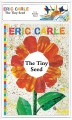 The tiny seed [sound recording (CD + book)]