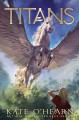 Titans. Book 1