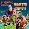 Monster cruise!