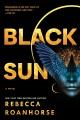 Black sun