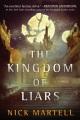 The kingdom of liars : a novel