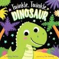 Twinkle, twinkle dinosaur