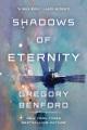 Shadows of eternity : a novel
