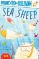 Sea sheep