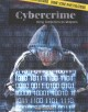 Cybercrime : using computers as weapons
