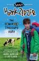 Hank Zipzer : the cow poop treasure hunt