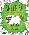 Sheepish : wolf under cover.