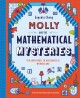 Molly and the mathematical mysteries