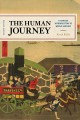 The human journey : a concise introduction to world history