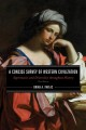 A concise survey of Western civilization : supremacies and diversities throughout history
