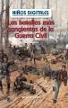 Las batallas mas sangientas de la Guerra Civil : revisar los datos