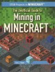 The unofficial guide to mining in Minecraft