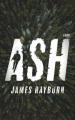 Ash : a novel