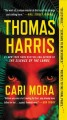 Cari Mora [text (large print)]