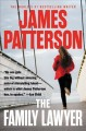 The family lawyer : thrillers
