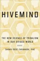 HIVEMIND : THINKING ALIKE IN A DIVIDED WORLD