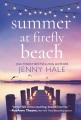 Summer at Firefly Beach