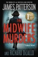 The midwife murders [large print]