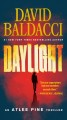 Daylight [text (large print)]