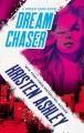 Dream chaser : a dream team novel
