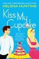 Kiss my cupcake