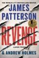 Revenge [large print]