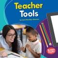 Teacher tools