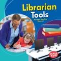 Librarian tools