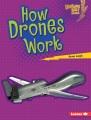 How drones work