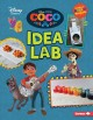 Coco idea lab