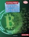 Cutting-edge blockchain and bitcoin
