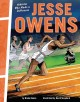 Jesse Owens : athletes who made a difference