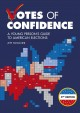 Votes of confidence : a young person