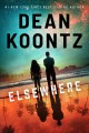 Elsewhere : a novel