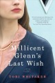 Millicent Glenn