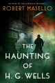 The haunting of H. G. Wells