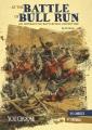 At the Battle of Bull Run : an interactive battlefield adventure