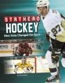 Stathead hockey : how data changed the sport