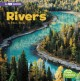 Rivers : a 4D book