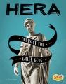 Hera : queen of the Greek gods