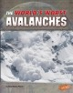 The world's worst avalanches