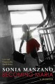 Becoming Maria : love and chaos in the South Bronx