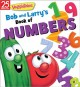 Bob and Larry's book of numbers