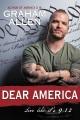 Dear America : live like it's 9/12