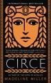 Circe [sound recording (Playaway)] : a novel